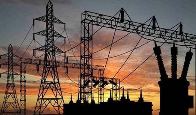 पीएम मोदी की लाइट बंद करने की अपील, बिजली विभाग केअफसरों के लिए बनी चुनौती
