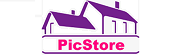 Pic Store