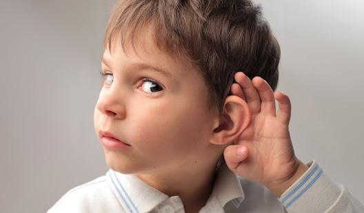 Mungkin kebiasaan ini Penyebab telingamu menjadi budeg