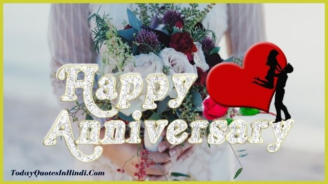 happy anniversary status, happy wedding anniversary quotes