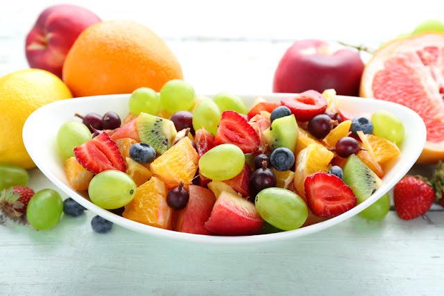 khasiat, manfaat, manfaat air cucian beras, Manfaat Air Kelapa, manfaat brokoli, manfaat bawang merah, manfaat bauksit, manfaat jogging,