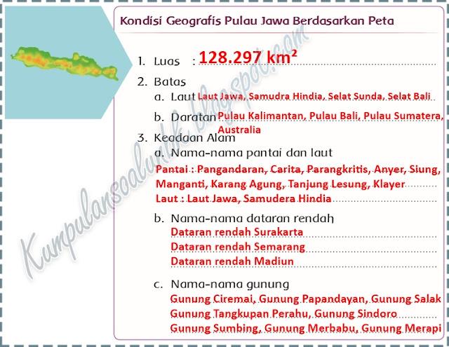 Kunci Jawaban Bahasa Sunda Kelas 5 Halaman 53 Ilmusosial Id