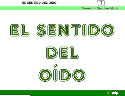 http://cplosangeles.juntaextremadura.net/web/tercer_curso/naturales_3/oido_3/oido_3.html
