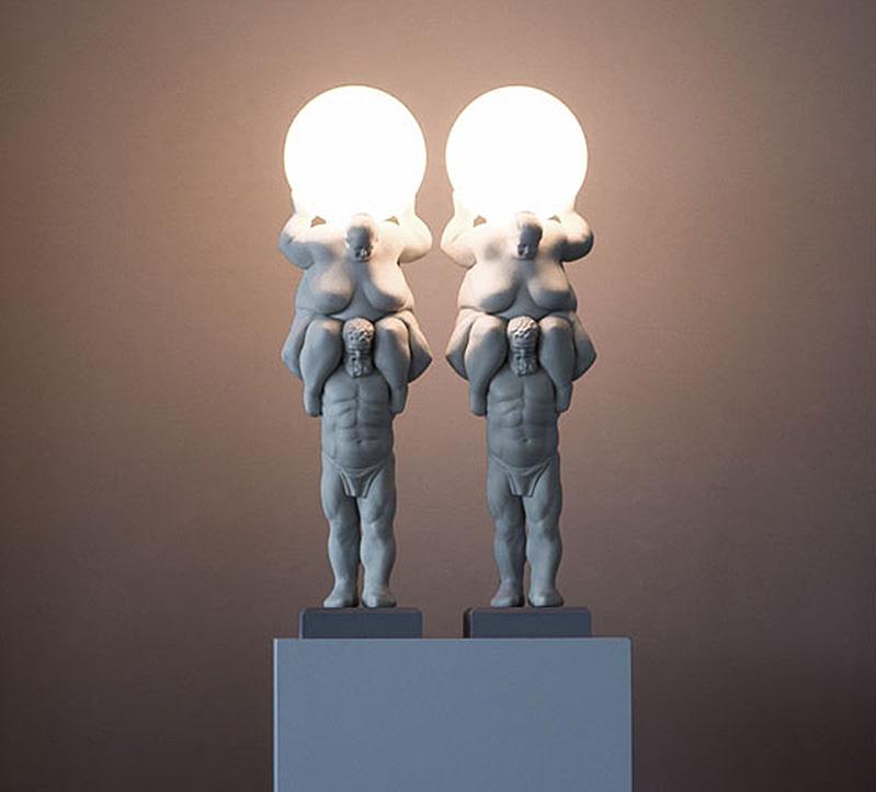 scott eaton lamps