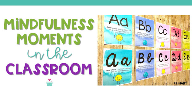 mindfulness-in-the-classroom