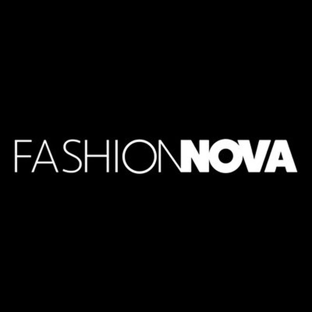 FASHION NOVA—(About, History, Controversies, Many More) By |SPECSYPIESLIVE|