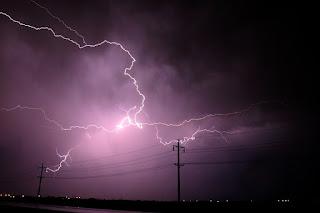 12-died-thunderstorm-bihar