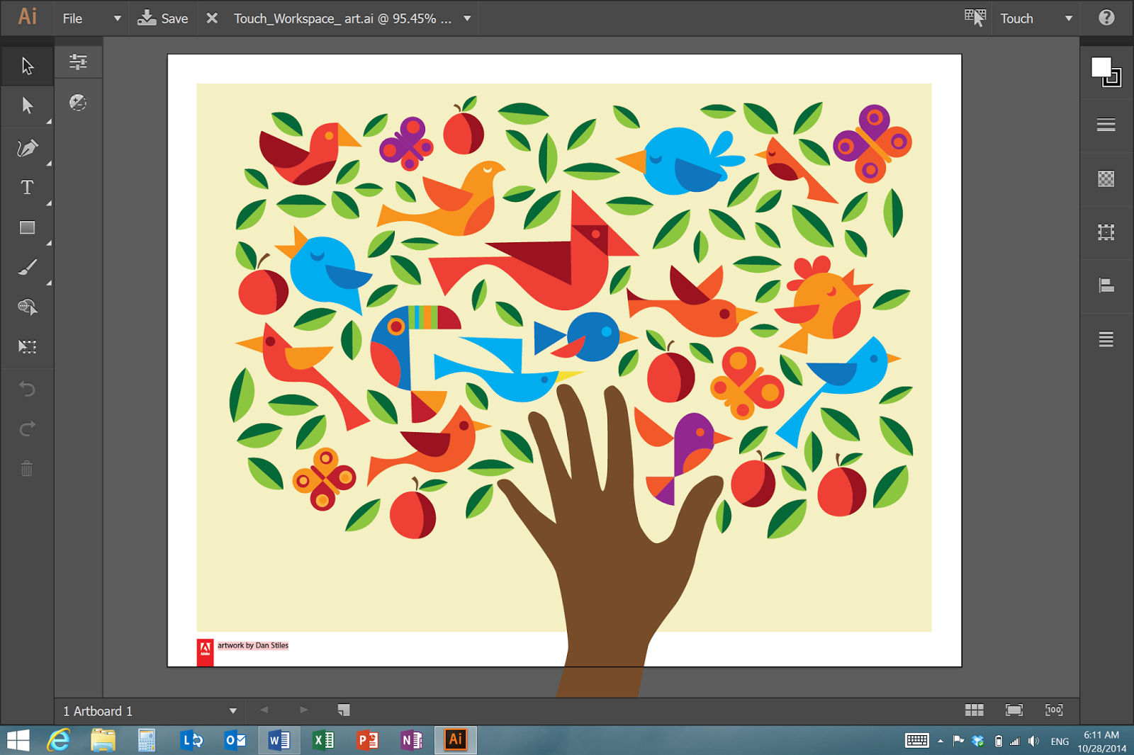 adobe illustrator cc download full version