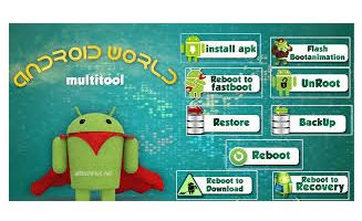 Android-Multi-Tools-Download-Free-For-Windows