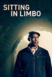 Sitting in Limbo Full Movie Download