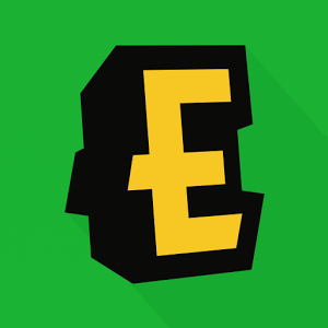 Download Ebates 4.4.1 APK for Android