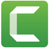 camtasia studio 8 free download for windows 7 32bit, camtasia studio 6 free download, camtasia 8, camtasia latest version, camtasia price, camtasia 32 bit windows 7 download, camtasia download mac, techsmith download