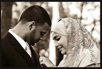 Cara-Mudah-menjadi-Istri-Romantis