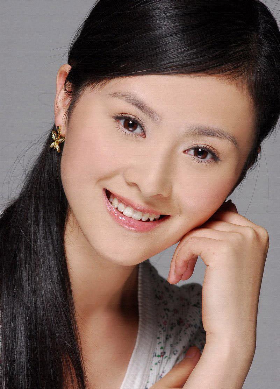 Sexy Asia Teen