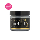 https://www.thermowebonline.com/p/deco-foil-metallix-gel-%E2%80%93-glazed-pewter/new-products_deco-foil_metallix-gel?pp=24