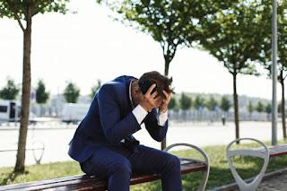 5 Cara Mengatasi Kekecewaan Terhadap Seseorang, Dijamin Bikin Kalian Tenang