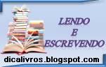 http://dicalivros.blogspot.com.br/