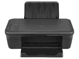 Hp Deskjet 1050 Printer Drivers for Windows, Mac, Linux