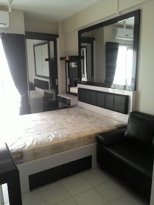 interior-apartemen-murah-modern