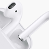 How to Check and Update Apple AirPods Software firmware