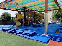 桃園市私立希望城堡幼兒園