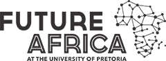 Africa Science Leadership Programme (ASLP) Call for applicants 2020
