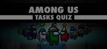 among us tasks quiz answers 100% score