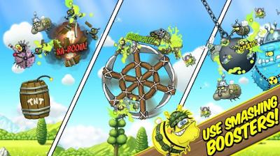 Download Battle Buzz