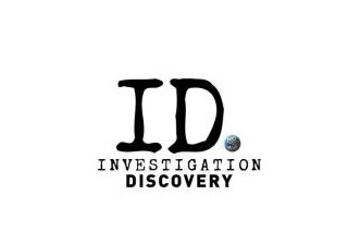 Investigation Discovery Africa - Eutelsat Frequency