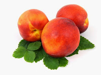 The Benefits of Peaches for Body