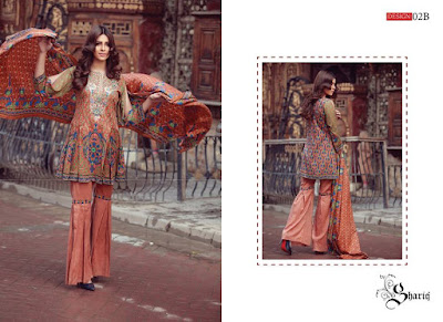 modish-&-chic-libas-designer-winter-embroidered-collection-2017-by-shariq-2
