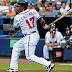 José Constanza dice que Manny Acta lo retiro del beisbol invernal dominicano