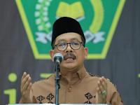 Ulama Afganistan Belajar Islam Indonesia, Pemuda Kita Belajar Perang ke Sana