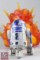 S.H. Figuarts R2-D2 24