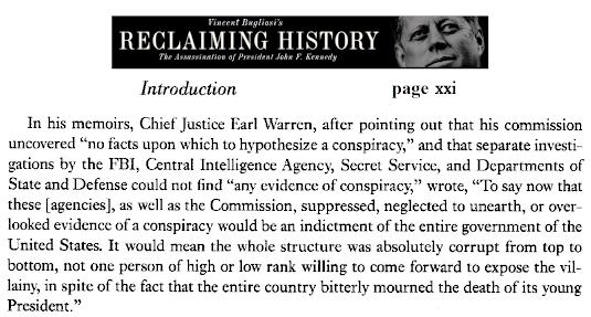 Reclaiming-History-Book-Excerpt-Regardin
