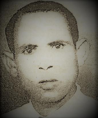 علال بن عبد الله - image