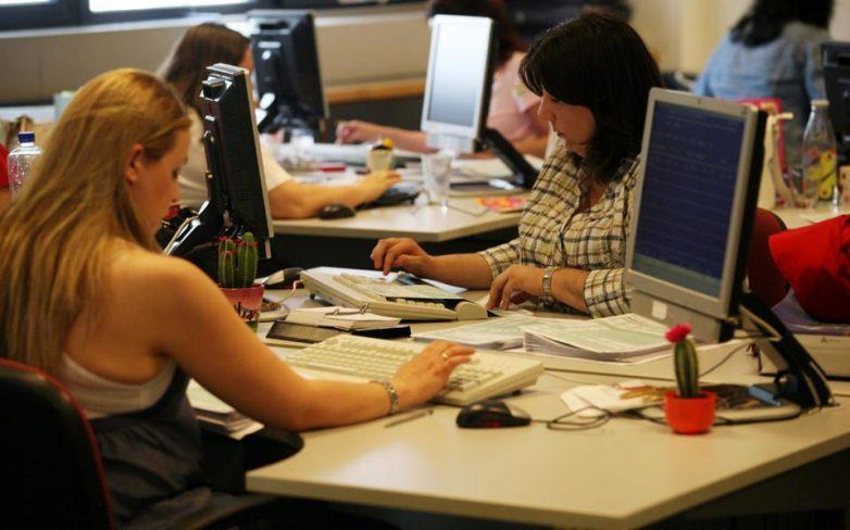 Έρχεται το ψηφιακό ωράριο και η e-κάρτα εργασίας για την αδήλωτη απασχόληση
