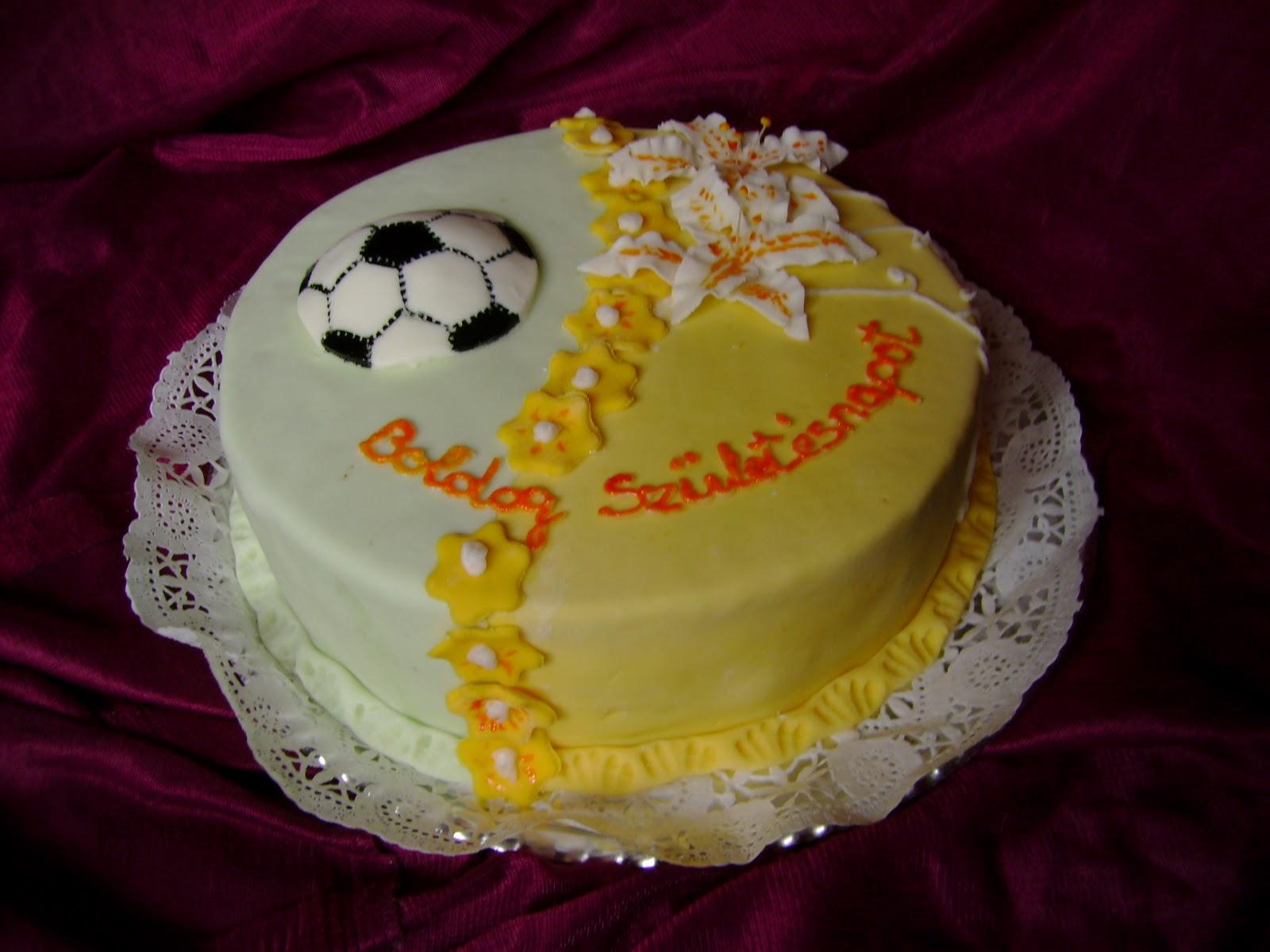 születésnapi torta ikreknek Judit tortácskái: Torta ikreknek születésnapi torta ikreknek