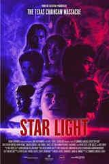 Imagem Star Light - Dublado