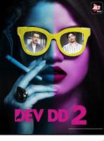 Dev DD (2021) Season 2 Full Hindi Watch Online Movies Free Download In HD Print