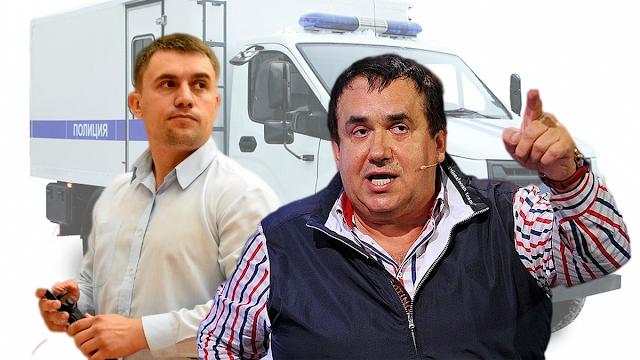 Задержание депутата Н. Бондаренко – месть за правду, по мнению журналиста и блогера С. Садальского