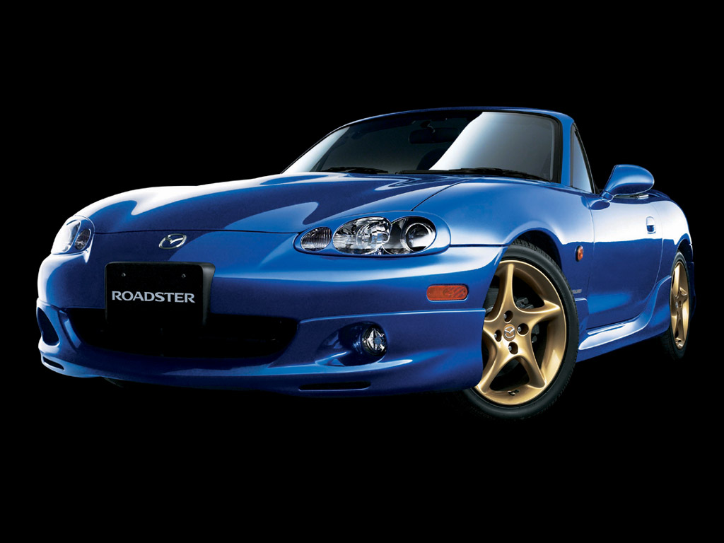 Classic Muscle Cars Hd Wallpapers Blue Cars