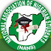 [EDUCATION] NANS Calls For ITF Probe And Immediate Payment Of SIWES Allowance.