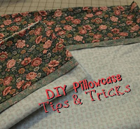 https://joysjotsshots.blogspot.com/2017/09/diy-pillowcase-tips-and-tricks.html