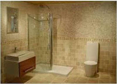 Bathroom renovation tips that are easy
