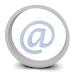 Cara Mengirim Email Dengan Contoh Surat Lamaran Kerja