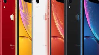 Alasan Bahwa Anda Harus Membeli IPhone XR