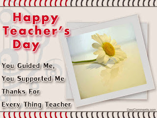 http://www.happyteachersday2015speech.in/
