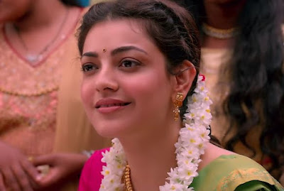Paris Paris Movie Images, Paris Paris Movie Wallpapers, Paris Paris Movie Kajal Aggarwal Looks, Images