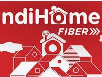 Telkom Indihome Tidak Butuh Pelanggan | Tidak Terpasang Indihome